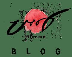 ひのめブログ