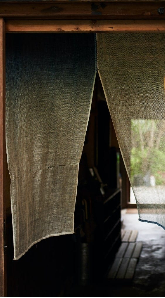 ひのめ | 亀山の素材、滋味溢れる手料理、酒蔵レストラン